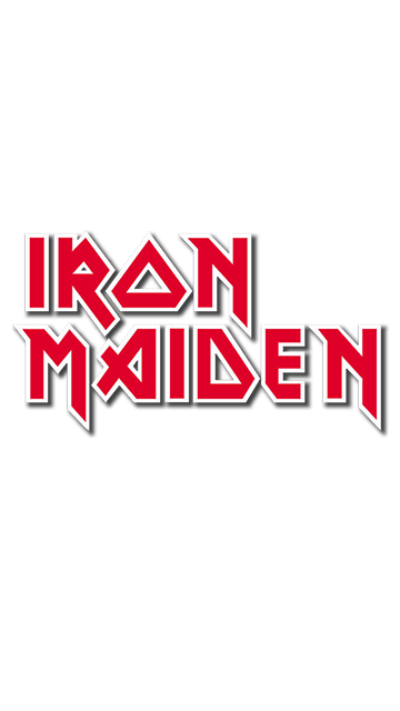 Bandas de Rock y Metal que no te podes perder
