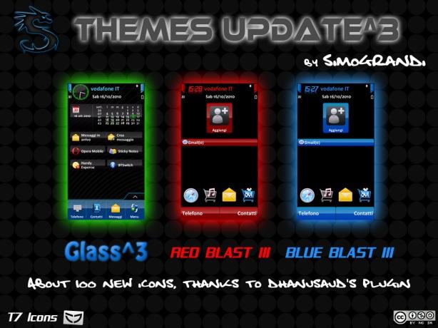 themes-updates3.jpg?w=614&h=460