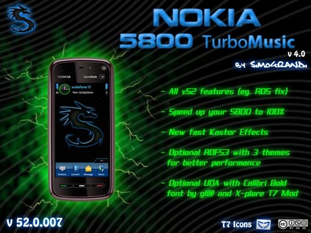 5800-turbomusic-v4.jpg?w=614&h=460