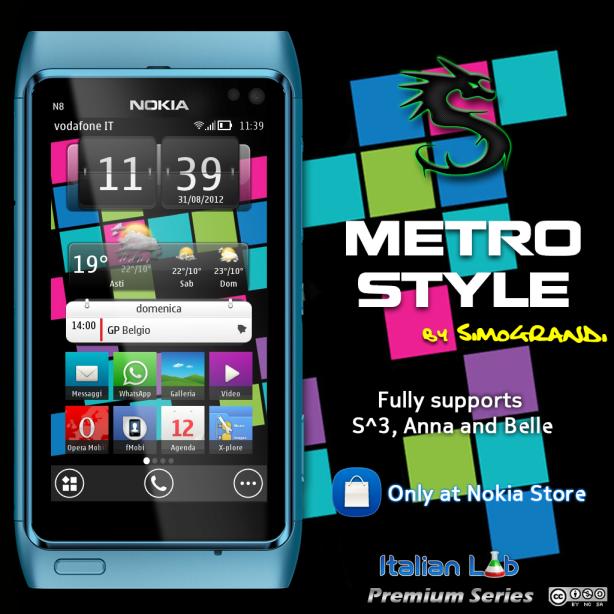 metro style?w614&amph614
